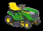 John-Deere-X125-mulch-107cm